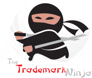 Trademark Ireland - Trademark UK - EUTM - USTM - Registered Trademark (TM) - The Trademark Ninja Website